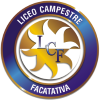 Liceo Campestre Facatativá
